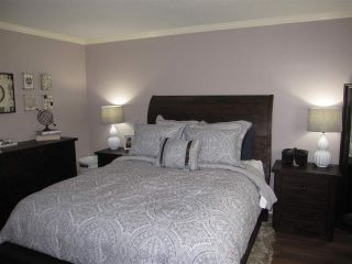 Photo 14: 11981 248 Street in Maple Ridge: Cottonwood MR House for sale : MLS®# R2165177