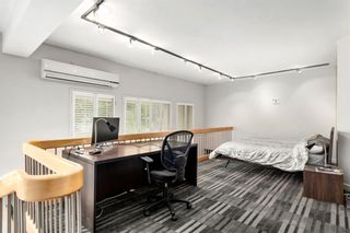 Photo 18: 110 1117 1 Street SW in Calgary: Beltline Apartment for sale : MLS®# A1134470