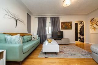 Photo 3: 11635 127 Street in Edmonton: Zone 07 House for sale : MLS®# E4266448