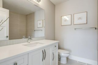 Photo 24: 430 22 Avenue NW in Calgary: Mount Pleasant Semi Detached for sale : MLS®# A1064010