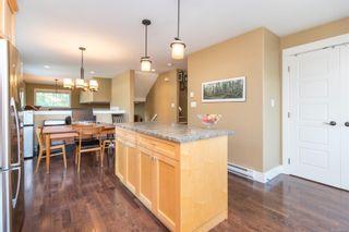 Photo 21: 15 4583 Wilkinson Rd in : SW Royal Oak Row/Townhouse for sale (Saanich West)  : MLS®# 879997