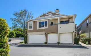 Photo 16: SCRIPPS RANCH Townhouse for sale : 2 bedrooms : 11871 Spruce Run #A in San Diego