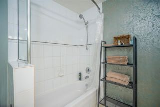 """Photo 17: 108 8139 121A Street in Surrey: Queen Mary Park Surrey Condo for sale in """"The Birches"""" : MLS®# R2575152"""