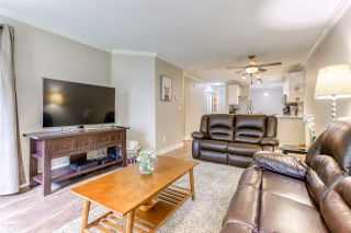 """Photo 10: 113 1999 SUFFOLK Avenue in Port Coquitlam: Glenwood PQ Condo for sale in """"KEY WEST"""" : MLS®# R2493657"""