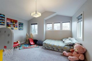 Photo 19: 2327 89 Street in Edmonton: Zone 53 House for sale : MLS®# E4245096