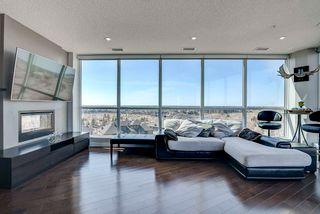 Photo 10: 721 5151 WINDERMERE Boulevard in Edmonton: Zone 56 Condo for sale : MLS®# E4238149