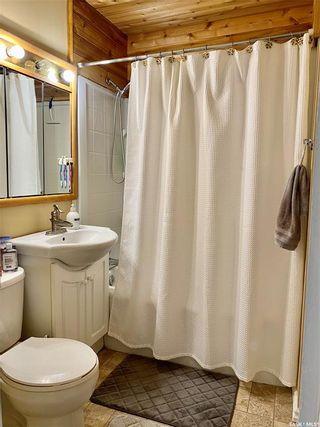 Photo 6: 1513 3rd Street in Estevan: Westview EV Residential for sale : MLS®# SK845537