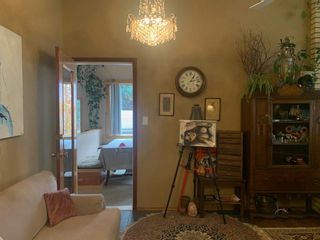 Photo 44: 80 CALANDAR Road NW in Calgary: Collingwood Detached for sale : MLS®# C4262502