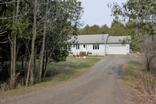Photo 25: 9224 County Road 1 Road in Adjala-Tosorontio: Hockley House (Bungalow) for sale : MLS®# N5180525