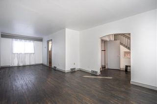 Photo 4: 55 Matheson Avenue East in Winnipeg: Scotia Heights Residential for sale (4D)  : MLS®# 202003024