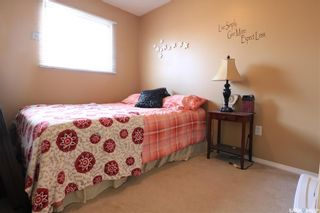 Photo 9: 232 29th Street in Battleford: Residential for sale : MLS®# SK854006