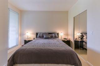 "Photo 10: 313 10180 153 Street in Surrey: Guildford Condo for sale in ""CHARLTON PARK"" (North Surrey)  : MLS®# R2396740"
