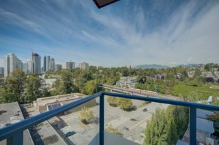 """Photo 25: 1206 5611 GORING Street in Burnaby: Central BN Condo for sale in """"LEGACY II"""" (Burnaby North)  : MLS®# R2619138"""