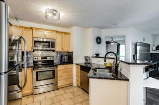 Photo 8: 1311 604 8 Street SW: Airdrie Apartment for sale : MLS®# A1134538