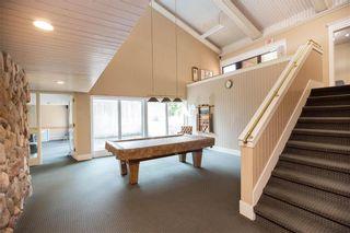 Photo 23: 814 98 Quail Ridge Road in Winnipeg: Heritage Park Condominium for sale (5H)  : MLS®# 202123668