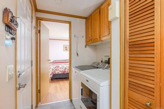 Photo 27: 143 25 Maki Rd in : Na Chase River Manufactured Home for sale (Nanaimo)  : MLS®# 869687
