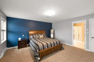 Photo 11: 114 6591 Arranwood Dr in : Sk Sooke Vill Core Row/Townhouse for sale (Sooke)  : MLS®# 863464