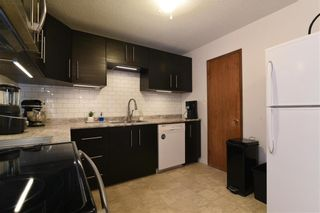 Photo 11: 86 Le Maire Street in Winnipeg: St Norbert Residential for sale (1Q)  : MLS®# 202101670