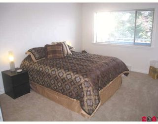 """Photo 18: 302 33675 MARSHALL Road in Abbotsford: Central Abbotsford Condo for sale in """"THE HUNTINGDON"""" : MLS®# F2829300"""