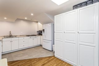 Photo 22: 516 Queen Charlotte Drive SE in Calgary: Queensland Detached for sale : MLS®# A1098339