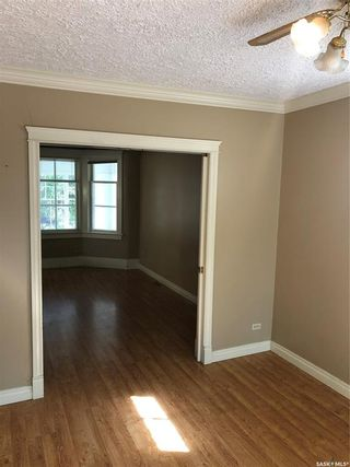 Photo 4: 2308 Robinson Street in Regina: Cathedral RG Residential for sale : MLS®# SK869770