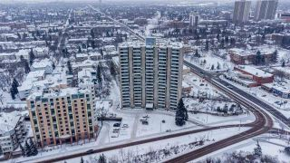 Photo 48: 2007 10883 SASKATCHEWAN Drive in Edmonton: Zone 15 Condo for sale : MLS®# E4241770
