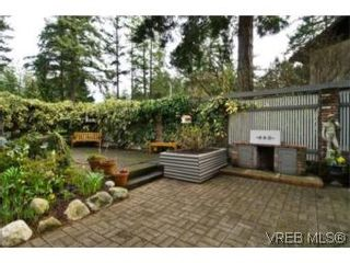 Photo 11:  in VICTORIA: SE Broadmead House for sale (Saanich East)  : MLS®# 528938