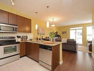"Photo 10: 217 2484 WILSON Avenue in Port Coquitlam: Central Pt Coquitlam Condo for sale in ""VERDE"" : MLS®# R2294387"