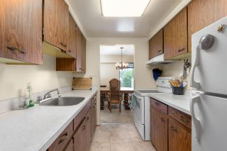 Photo 10: C 2331 ST JOHNS Street in Port Moody: Port Moody Centre Townhouse for sale : MLS®# R2479711
