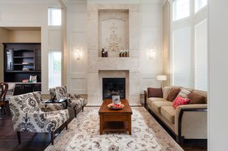 Photo 4: 6111 BASSETT Road in Richmond: Home for sale : MLS®# V1070407