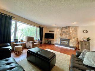 Photo 6: 114 2nd Street East in Milden: Residential for sale : MLS®# SK867528
