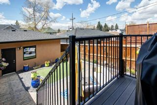 Photo 29: 4831 20 Avenue NW in Calgary: Montgomery Semi Detached for sale : MLS®# A1108874