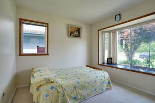 Photo 11: 7775 THORNHILL Drive in Vancouver: Fraserview VE House for sale (Vancouver East)  : MLS®# R2602807