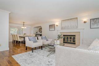 "Photo 6: 13723 18 Avenue in Surrey: Sunnyside Park Surrey House for sale in ""Ocean Park/ West Sunnyside"" (South Surrey White Rock)  : MLS®# R2598727"