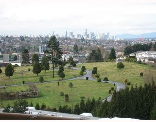 Photo 12: 1208 4425 HALIFAX Street in Burnaby: Central BN Condo for sale (Burnaby North)  : MLS®# V683882