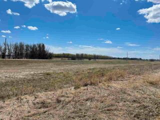 Photo 7: 48 50 Street: Abee Vacant Lot for sale : MLS®# E4243467