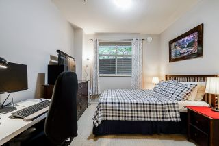 """Photo 16: 54 6878 SOUTHPOINT Drive in Burnaby: South Slope Townhouse for sale in """"CORTINA"""" (Burnaby South)  : MLS®# R2615060"""