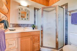 Photo 25: 22348 TWP RD 510: Rural Strathcona County House for sale : MLS®# E4249105