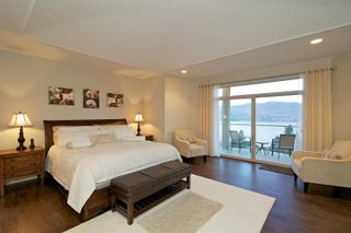 Photo 15: 1284 TIMOTHY Place, in WEST KELOWNA: House for sale : MLS®# 10230008
