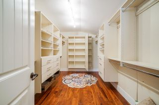 Photo 21: 1323 W 26TH Avenue in Vancouver: Shaughnessy House for sale (Vancouver West)  : MLS®# R2579180