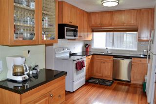 Photo 6: 5979 CARNARVON Street in Vancouver: Kerrisdale House for sale (Vancouver West)  : MLS®# R2147956