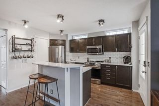 Photo 13: 31 Tuscany Springs Way NW in Calgary: Tuscany Detached for sale : MLS®# A1041424