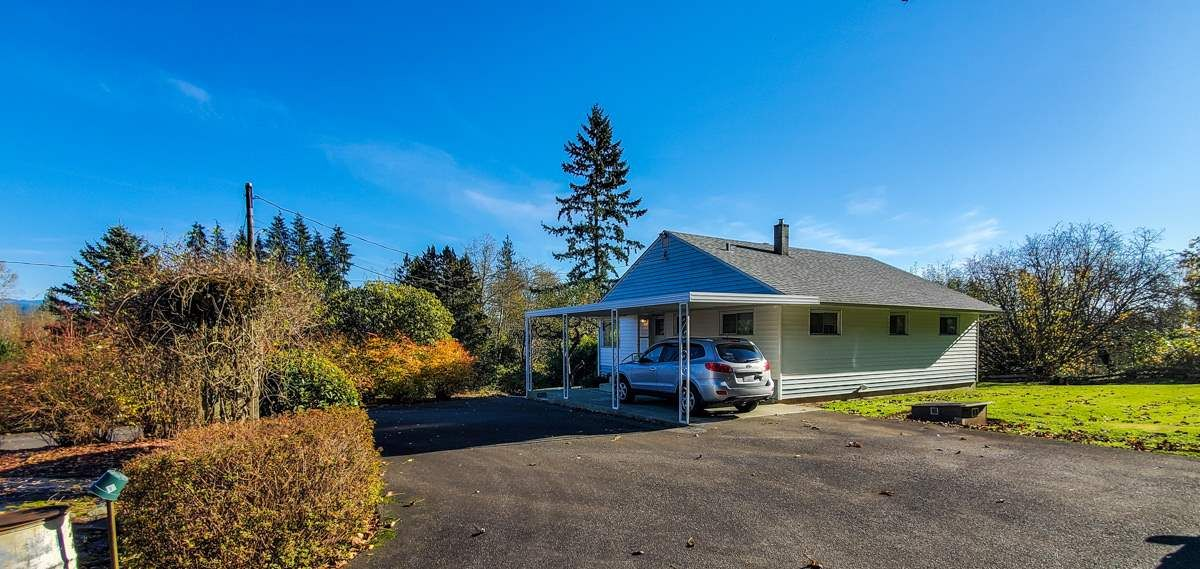 Photo 4: Photos: 10111 272 Street in Maple Ridge: Thornhill MR House for sale : MLS®# R2416798