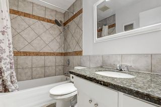Photo 18: 183 Brabourne Road SW in Calgary: Braeside Detached for sale : MLS®# A1064696