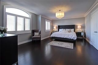 Photo 15: 2393 Eighth Line in Oakville: Iroquois Ridge North House (2-Storey) for lease : MLS®# W5204286