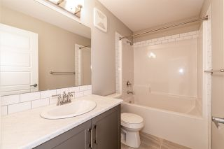 Photo 24: 16664 30 Avenue in Edmonton: Zone 56 House for sale : MLS®# E4250705