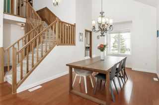 Photo 9: 10 Sandstone Place in Winnipeg: Whyte Ridge Residential for sale (1P)  : MLS®# 202109859