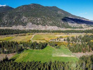 Photo 5: 1492 PAVILION CLINTON ROAD: Clinton Farm for sale (North West)  : MLS®# 164452