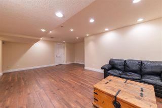 Photo 23: 3040 MACNEIL Way in Edmonton: Zone 14 House for sale : MLS®# E4221620
