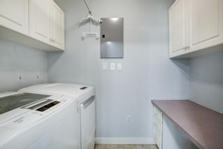 Photo 22: 321 10 Sierra Morena Mews SW in Calgary: Signal Hill Apartment for sale : MLS®# A1119254